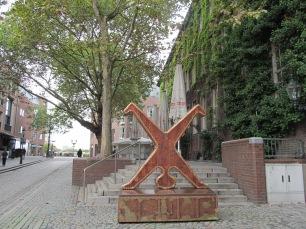 Radschlaeger Dusseldorf