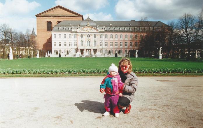 Trier 1