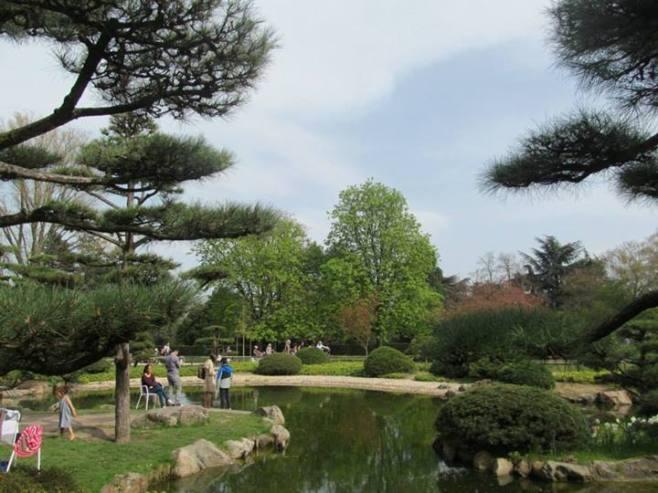 japanesegardennordparkdusseldorf