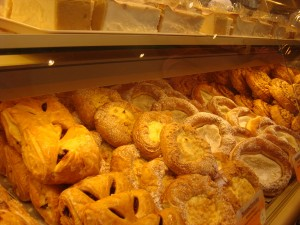 german-bakeries-300x225