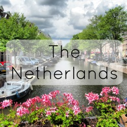 TheNetherlands