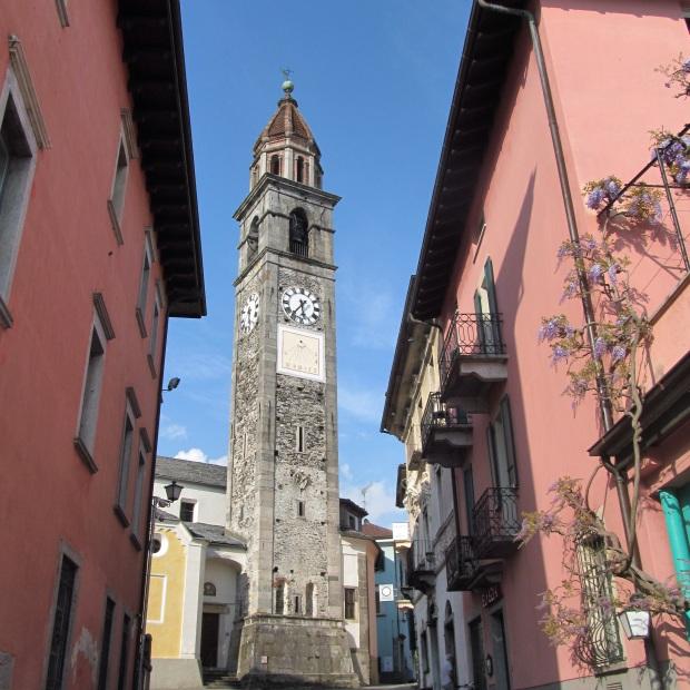 churchofsaintspeterandpaulascona