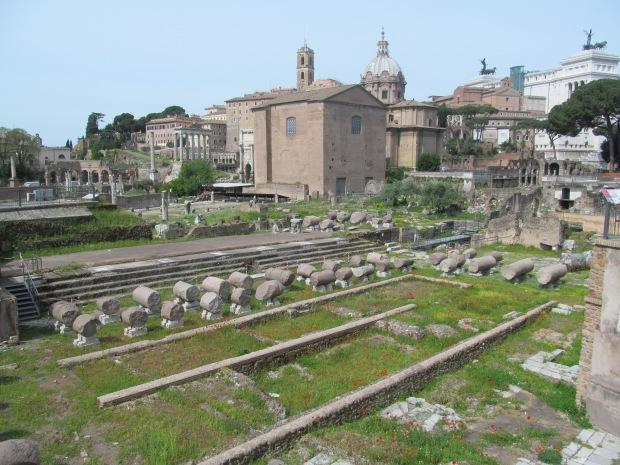 forumrome