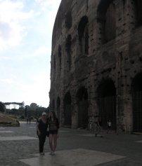 Colosseum 2011