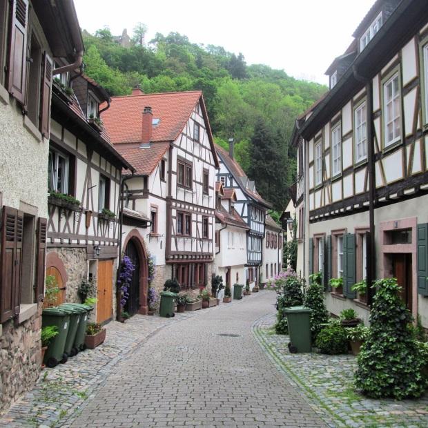 realgermanygerberbachviertelweinheim