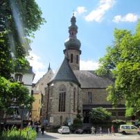 churchincochem
