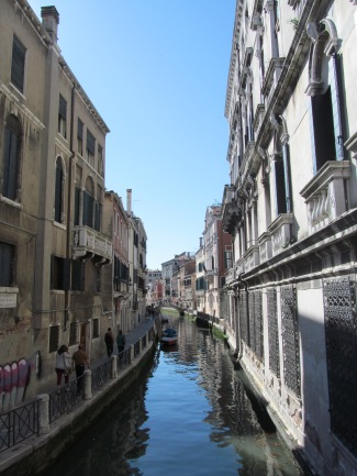 waterwaysofvenice