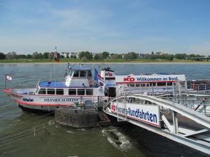 kdboattripdusseldorf