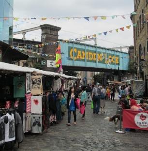 camdenlockmarket