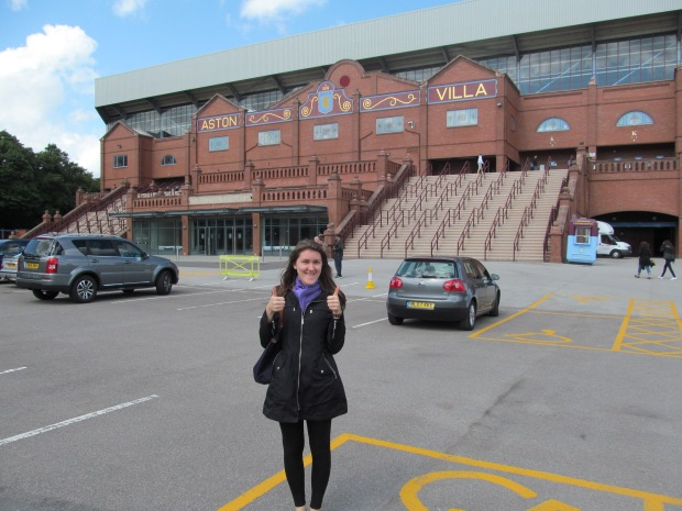 astonvillafootballclub