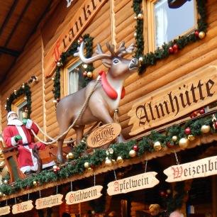 birminghamchristmasmarkets