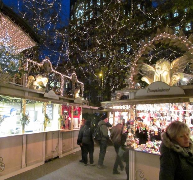 engelchenmarktdusseldorf