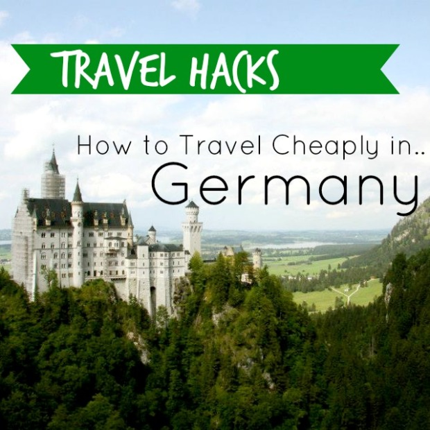 Travelhacks1