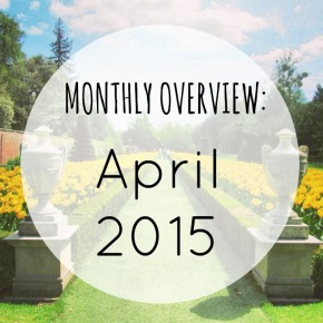 MonthlyOverviewApril2015
