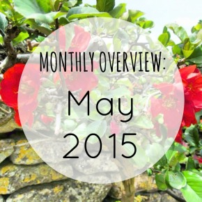 MonthlyOverviewMay2015